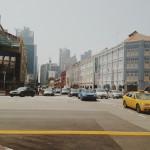 Jetlag in Singapur – Mein 24h Marathon
