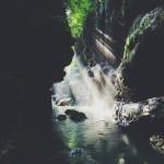 Pangandaran – Mein kleines Paradies