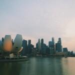 Singapur – Was man in einem Tag alles unternehmen kann