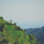 Dieng Plateau – Abenteuer auf unbekannten Wegen