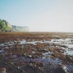 Bali – Etwas für jede Bucket list